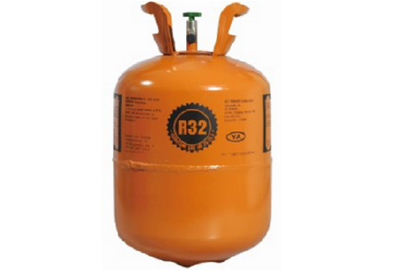 FREON-R32-581x400.png