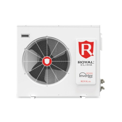 Royal Clima CO-4C 48HN